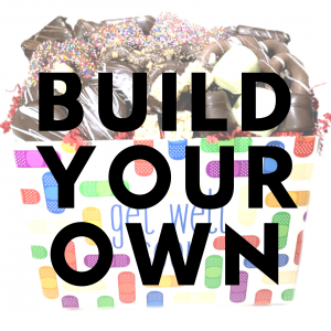 Get Well - Build Your Own
